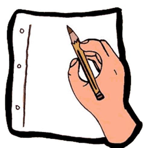 Writing on laptop vs paper